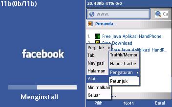 http://trikinternetgratis-21.blogspot.com/2015/04/tools-trik-internet-gratis-opera-mini.html