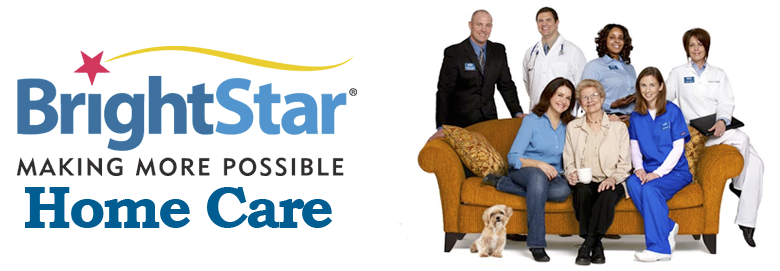 Home Care Information for Jupiter and Martin County FL