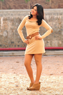 Sanchitha Padukone latest Pictures stills 004.jpg