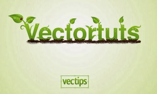 Environmentally Friendly Green Type Treatment