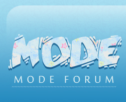Mode Forum