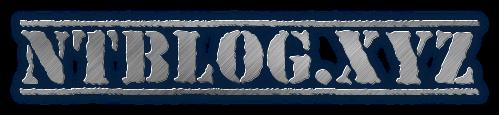 Thanh Tan Blog - Blog Chia Sẻ Tutorial