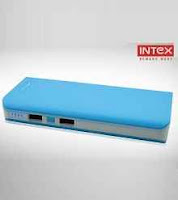 Groupon : Power Bank 10000mAh Rs. 799 & Rs.200 Cashback by Payumoney : BuyToEarn