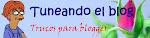Blog de Eulalia