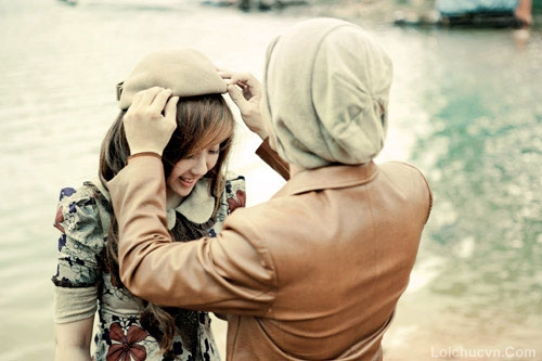 hình ảnh tình yêu lãng mạn đẹp nhất - ảnh 18