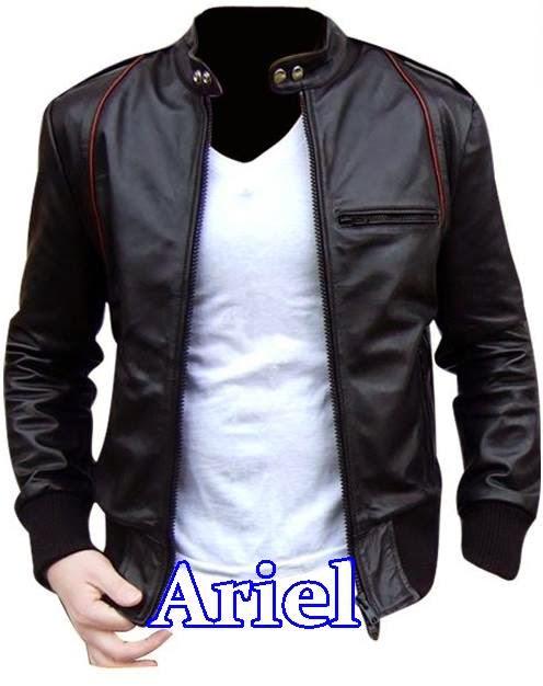 Jaket Sporty Jual Celana Training Panjang untuk Pria dan Wanita - Jual ...