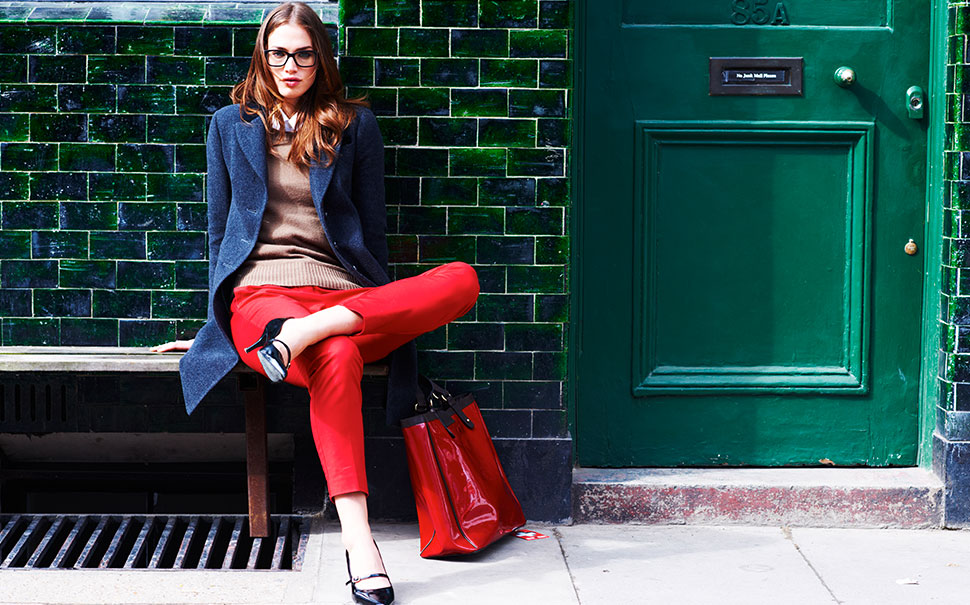 My superfluities boden preview site 20 off ends tonight for Boden preview