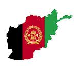 افغانستان  قلب  آسیا !