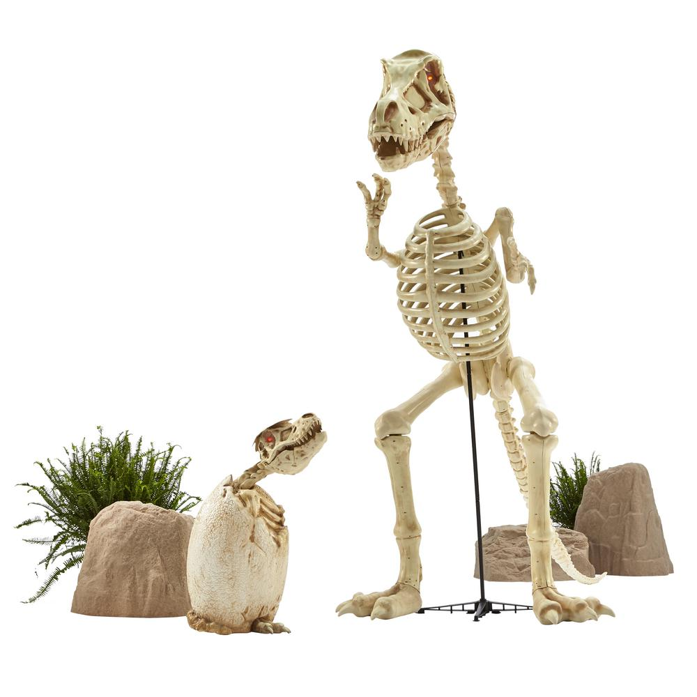 MyScaryBlog.com: The Home Depot Wins Halloween, Again