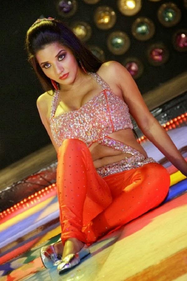 Indian desi tamil actress banupriya blue film - 5 6