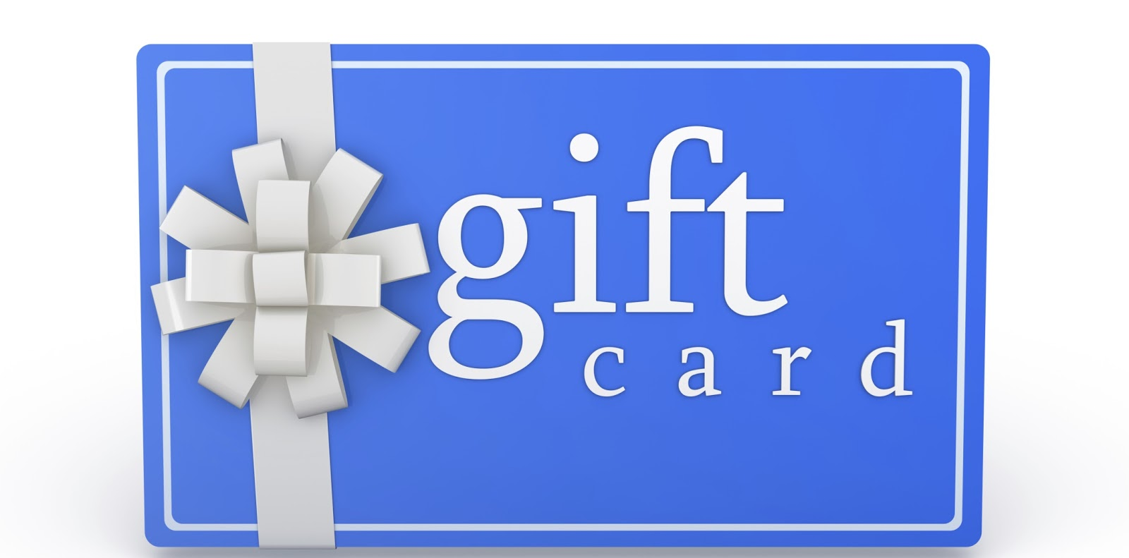 kyrstin garvin films refer a friend and get a 25 gift