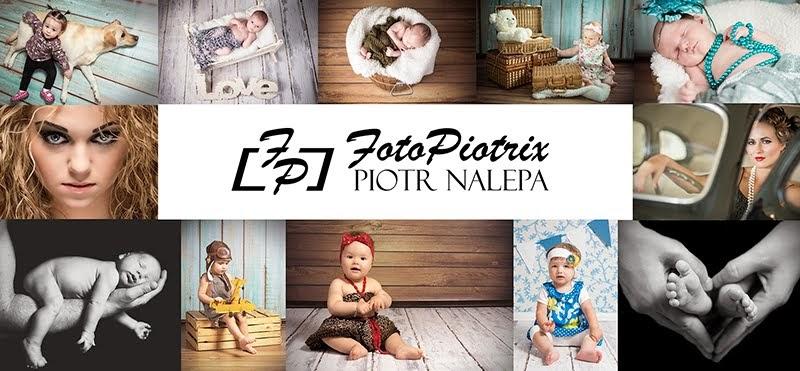 FotoPiotrix