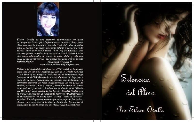 Silencios del Alma