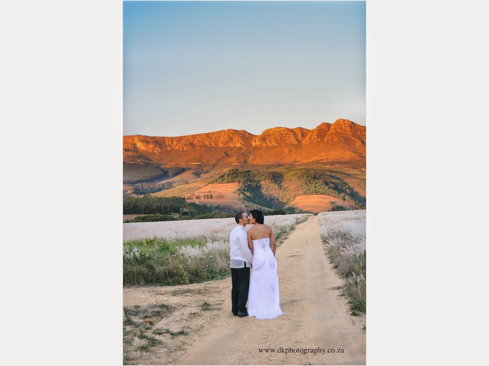 DK Photography LAST-588 Kristine & Kurt's Wedding in Ashanti Estate  Cape Town Wedding photographer