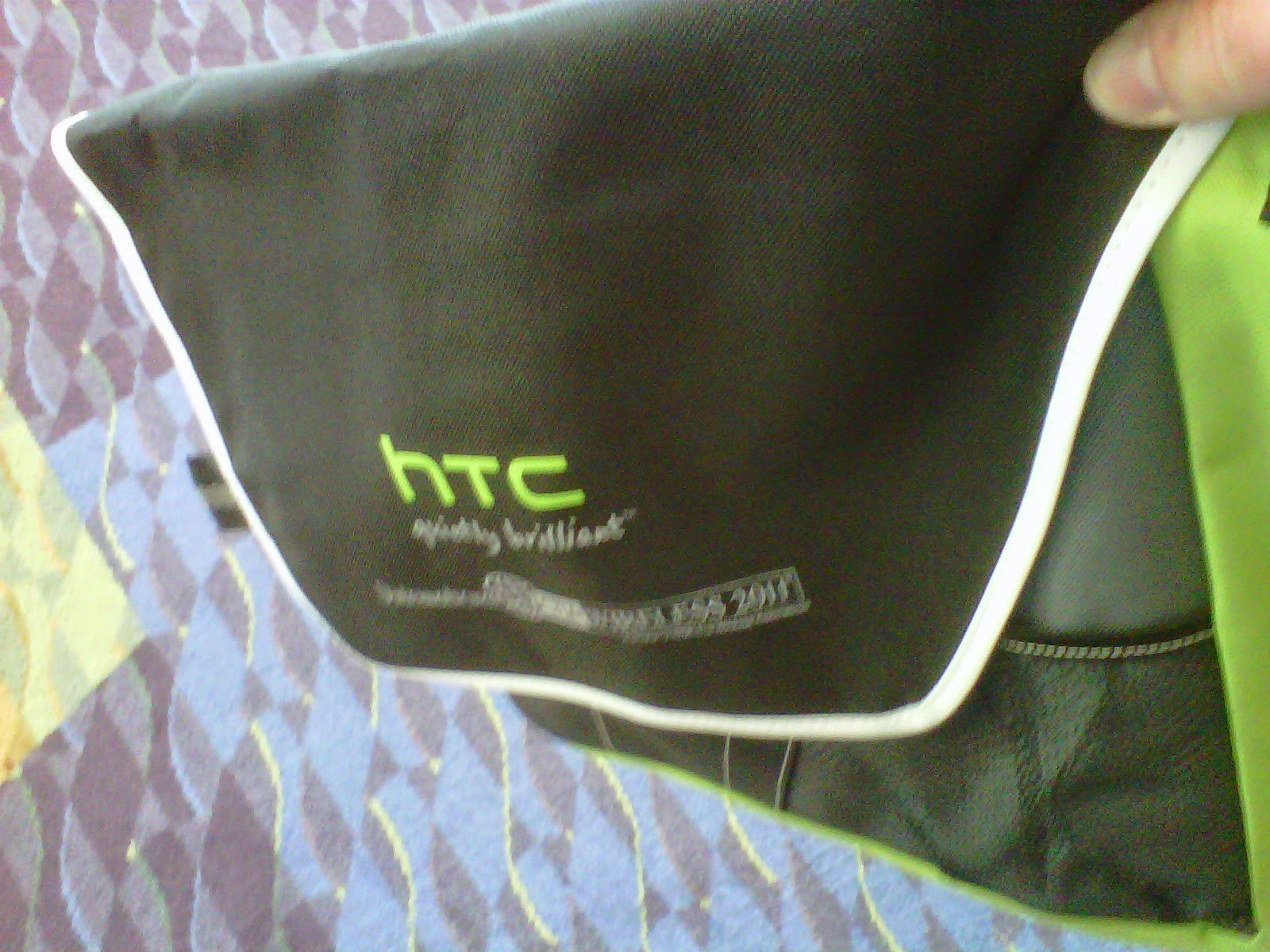 HTC, wholesale, supplier, US, Wildfire S, physical stock, fly and buy,
