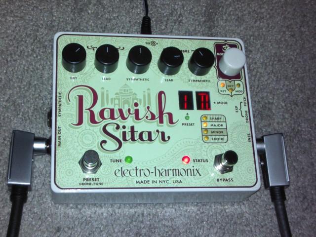 http://2.bp.blogspot.com/-AaJayYijPcg/UJzkoxDyIAI/AAAAAAAAAi0/0W5BR7WyeyM/s1600/ravish+sitar.jpg