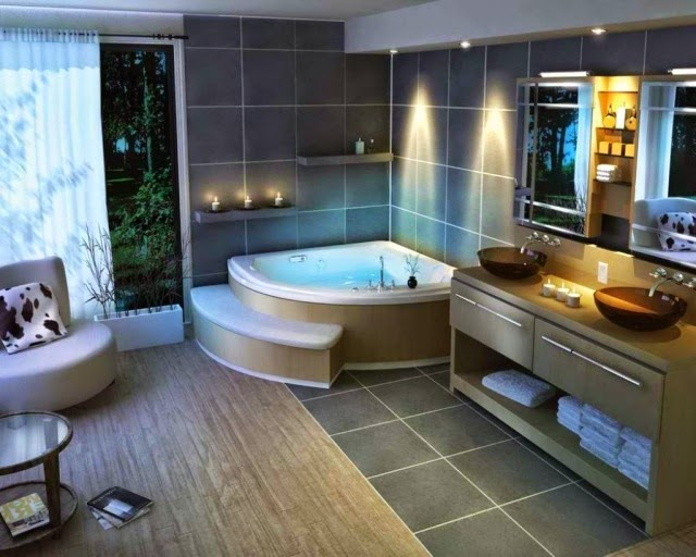 bathroom ceiling spotlights,modern bathroom lighting fixtures