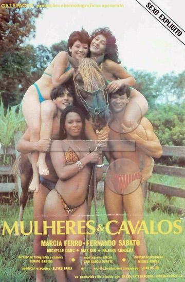 Love this como falar sobre os bikinis brasileiros lucky bastard