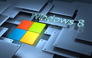 windows server 2000 professional cd key