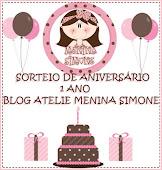 http://ateliemeninasimone.blogspot.com.br/2012/06/sorteio-de-aniversario-1-ano-blog.html