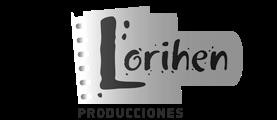lorihen