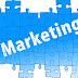 Βελτιώστε την αποτελεσματικότητα της επιχείρησης σας! Τα 4 βασικά στοιχεία επιτυχημένου μάρκετινγκ!