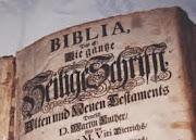 Die Bibel zum Thema Alter