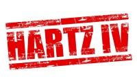 Hartz IV Infos