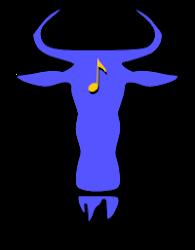 RadioGNU