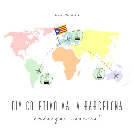 https://instagram.com/diycoletivo/