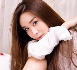 Chen Lili ( China )