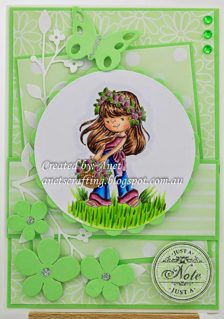 http://2.bp.blogspot.com/-AaUAraODOlA/VOPV4GEeE_I/AAAAAAAACHY/JfZit1HgaB8/s1600/I%2Blove%2Bflowers-1.jpg