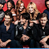 """""""True Blood"""" ganha primeiro teaser da última temporada"""