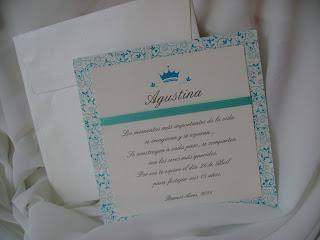 invitaciones de 15 años, tarjetas de quince, invitaciones cumpleaños, 15, quince años