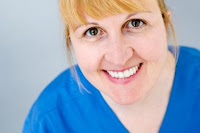dental implants milton keynes