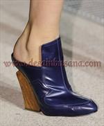 Semarak Sepatu Wanita 2013