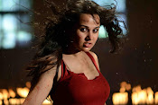 Nisha Kothari photos from Criminals movie-thumbnail-5