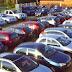 Με κατ οίκον επισκέψεις από την αστυνομία τα «ραβασάκια»για τα ανασφάλιστα οχήματα