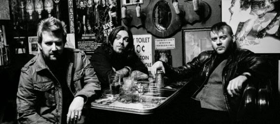 seether - band