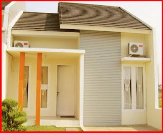 Cara Membangun Rumah Minimalis Dengan Biaya 100 Juta