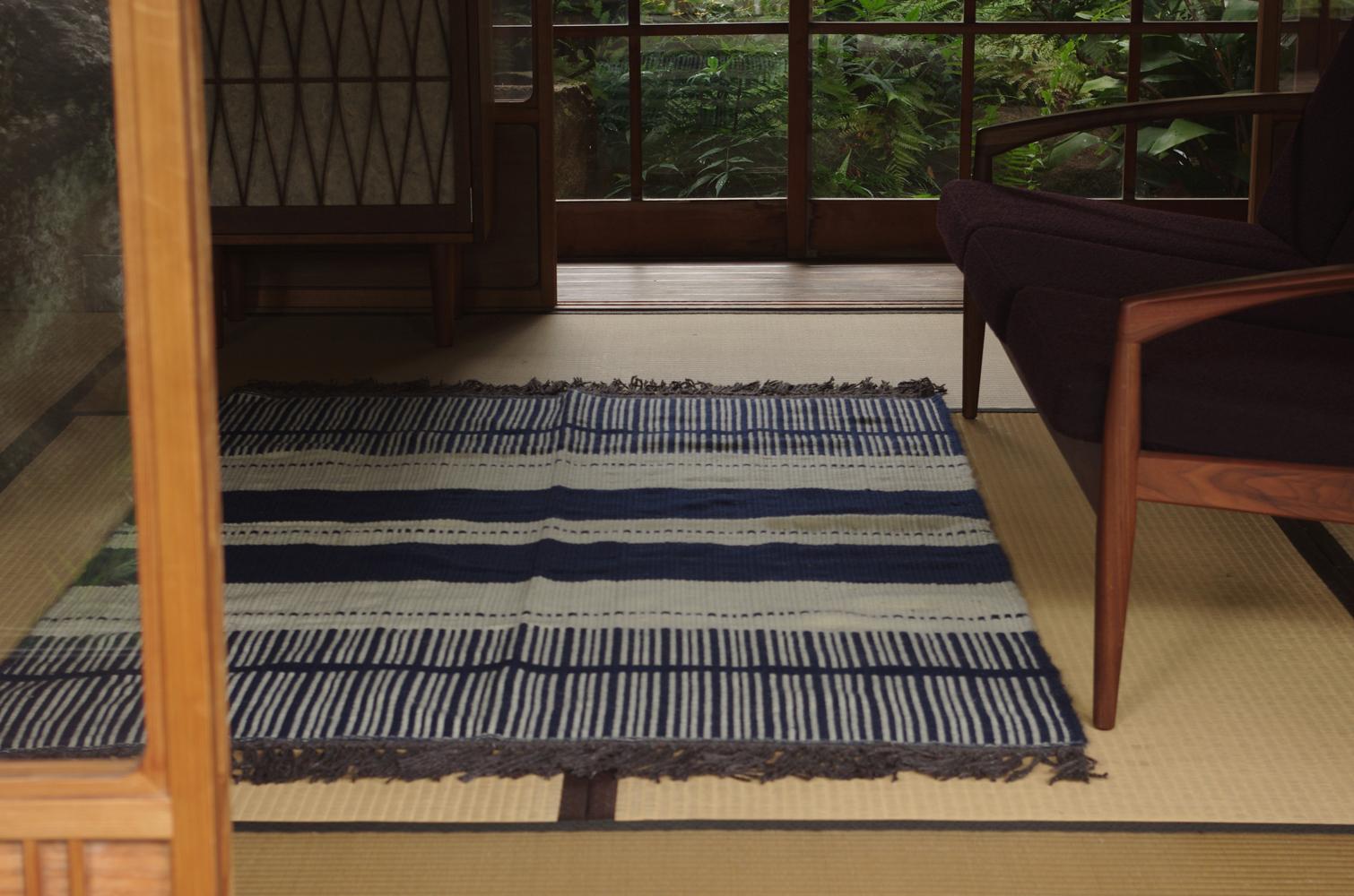 credenza diary hp online shop updated wool rug fabrica alentejana. Black Bedroom Furniture Sets. Home Design Ideas