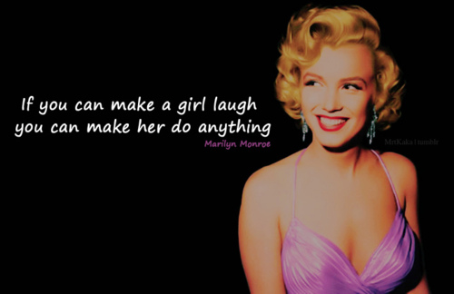 marilyn monroe quotes essay Quotes autopsy chemical analysis essays essay 1 – death essay 2 – true marilyn monroe died as a result of an overdose of barbiturates, a prescription.