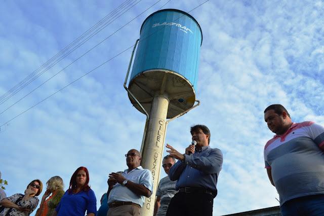 http://www.blogdofelipeandrade.com.br/2015/08/prefeitura-recupera-sistema-de-agua-em.html