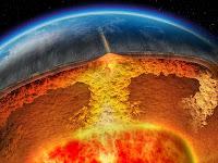 http://2.bp.blogspot.com/-AaaWsCfAxkU/UX8AONiLExI/AAAAAAAAUv0/8GoPI4amWSY/s640/centro-da-terra-temperatura-pesquisa-grafico-bbc.jpg
