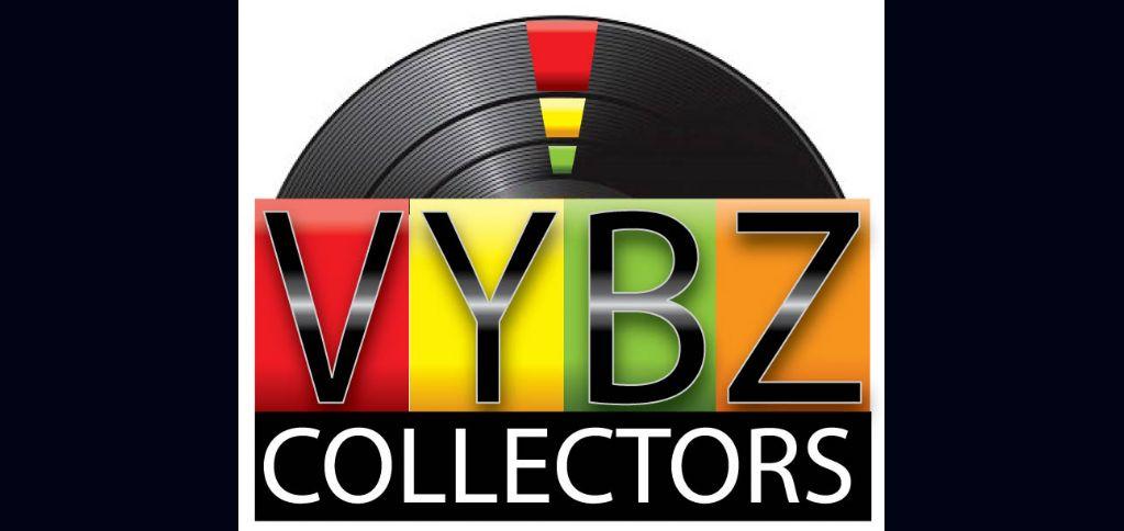 Vybz Collectors 507.