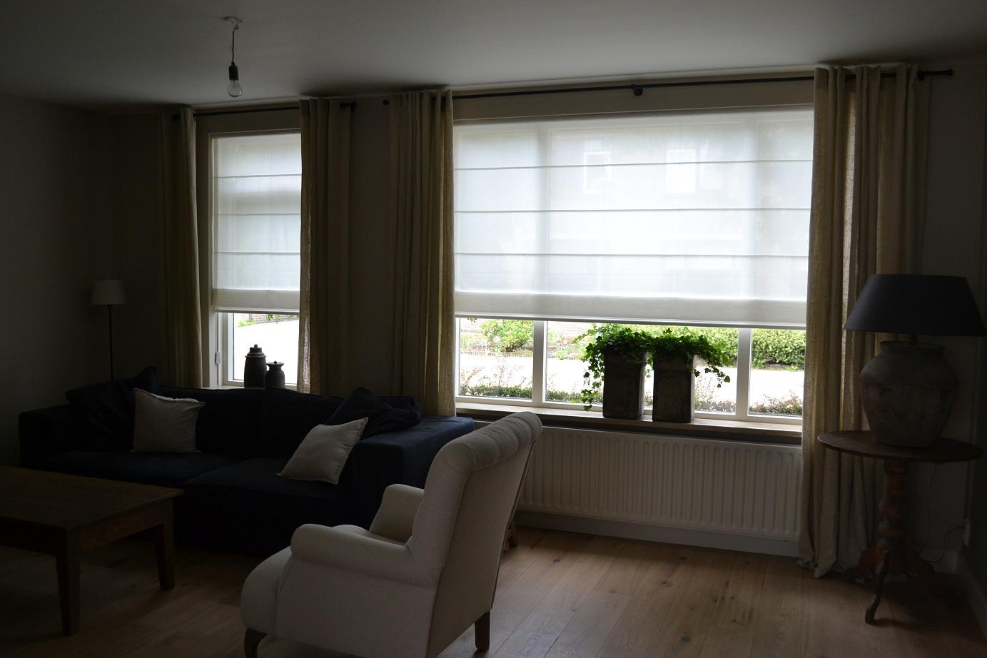 Decoratie ideeen woonkamer - Huis decoratie voorbeeld ...
