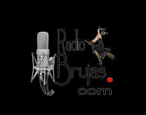 Radio Brujas