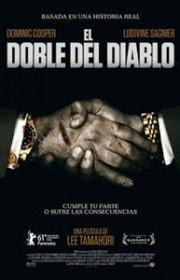 El doble del diablo (The Devil's Double) (2011)