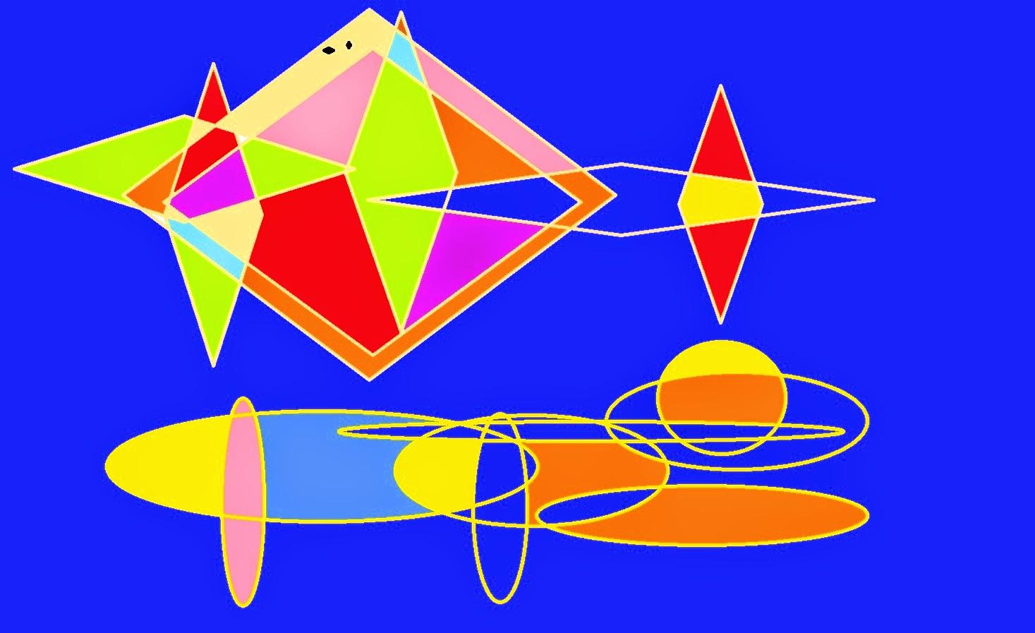 Прогноз астрологический Лаборатории звезд НСНБР с 01.12.2014. по 07.12.2014. Автор фото председатель НСНБР А.Г.Огнивцев.