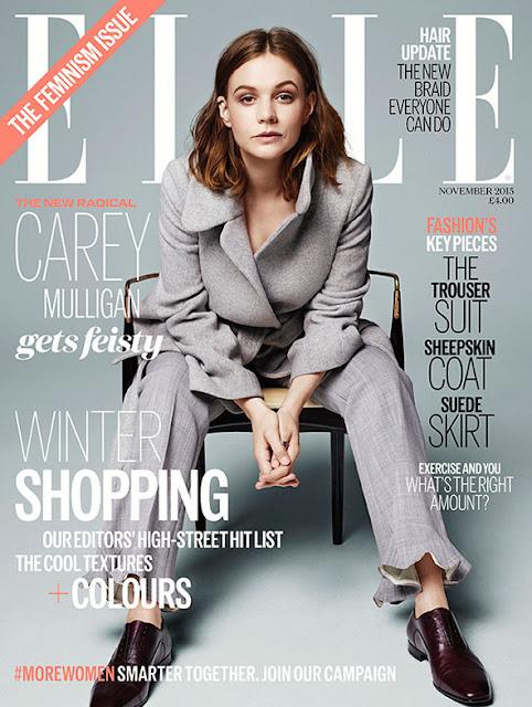 Magazine Nov jpg